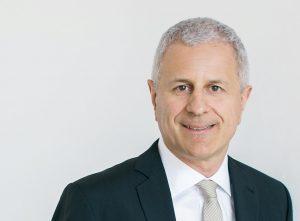 externer Datenschutzbeauftragter Ronald Baranowski