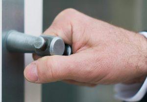 Autohaus sorgt für sicheren Umgang mit Kundendaten
