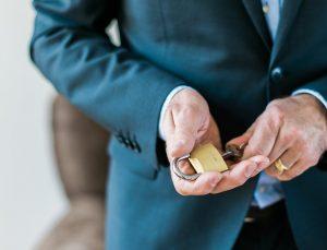 Datenschutz, externer Datenschutzbeauftragter